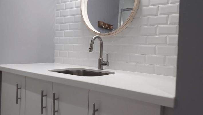 Bathroom Remodel, Toronto, Vaughan, GTA, Richmond Hill, Aurora, King, Newmarket, Mississauga, Brampton
