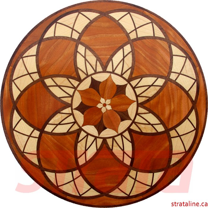 wood, wood inlay, wood inlay pattern, wood medallion, inlay wood, inlay hardwood, inlay medallion, inlay wood medallion, inlay hardwood medallion, hardwood, hardwood inlay, hardwood inlay pattern, hardwood medallion, parquet, parquet inlay, parquet pattern, parquet medallion, wood installation, wood inlay installation, wood inlay pattern installation, wood medallion installation, inlay wood installation, inlay hardwood installation, inlay medallion installation, inlay wood medallion installation, inlay hardwood medallion installation, hardwood installation, hardwood inlay installation, hardwood inlay pattern installation, hardwood medallion installation, parquet installation, parquet inlay installation, parquet pattern installation, parquet medallion installation, wood toronto, wood inlay toronto, wood inlay pattern toronto, wood medallion toronto, inlay wood toronto, inlay hardwood toronto, inlay medallion toronto, inlay wood medallion toronto, inlay hardwood medallion toronto, hardwood toronto, hardwood inlay toronto, hardwood inlay pattern toronto, hardwood medallion toronto, parquet toronto, parquet inlay toronto, parquet pattern toronto, parquet medallion toronto, wood vaughan, wood inlay vaughan, wood inlay pattern vaughan, wood medallion vaughan, inlay wood vaughan, inlay hardwood vaughan, inlay medallion vaughan, inlay wood medallion vaughan, inlay hardwood medallion vaughan, hardwood vaughan, hardwood inlay vaughan, hardwood inlay pattern vaughan, hardwood medallion vaughan, parquet vaughan, parquet inlay vaughan, parquet pattern vaughan, parquet medallion vaughan, wood richmond hill, wood inlay richmond hill, wood inlay pattern richmond hill, wood medallion richmond hill, inlay wood richmond hill, inlay hardwood richmond hill, inlay medallion richmond hill, inlay wood medallion richmond hill, inlay hardwood medallion richmond hill, hardwood richmond hill, hardwood inlay richmond hill, hardwood inlay pattern richmond hill, hardwood medallion richmond hill, parquet richmond hill, parquet inlay richmond hill, parquet pattern richmond hill, parquet medallion richmond hill, wood aurora, wood inlay aurora, wood inlay pattern aurora, wood medallion aurora, inlay wood aurora, inlay hardwood aurora, inlay medallion aurora, inlay wood medallion aurora, inlay hardwood medallion aurora, hardwood aurora, hardwood inlay aurora, hardwood inlay pattern aurora, hardwood medallion aurora, parquet aurora, parquet inlay aurora, parquet pattern aurora, parquet medallion aurora, wood newmarket, wood inlay newmarket, wood inlay pattern newmarket, wood medallion newmarket, inlay wood newmarket, inlay hardwood newmarket, inlay medallion newmarket, inlay wood medallion newmarket, inlay hardwood medallion newmarket, hardwood newmarket, hardwood inlay newmarket, hardwood inlay pattern newmarket, hardwood medallion newmarket, parquet newmarket, parquet inlay newmarket, parquet pattern newmarket, parquet medallion newmarket, wood markham, wood inlay markham, wood inlay pattern markham, wood medallion markham, inlay wood markham, inlay hardwood markham, inlay medallion markham, inlay wood medallion markham, inlay hardwood medallion markham, hardwood markham, hardwood inlay markham, hardwood inlay pattern markham, hardwood medallion markham, parquet markham, parquet inlay markham, parquet pattern markham, parquet medallion markham, wood king, wood inlay king, wood inlay pattern king, wood medallion king, inlay wood king, inlay hardwood king, inlay medallion king, inlay wood medallion king, inlay hardwood medallion king, hardwood king, hardwood inlay king, hardwood inlay pattern king, hardwood medallion king, parquet king, parquet inlay king, parquet pattern king, parquet medallion king,