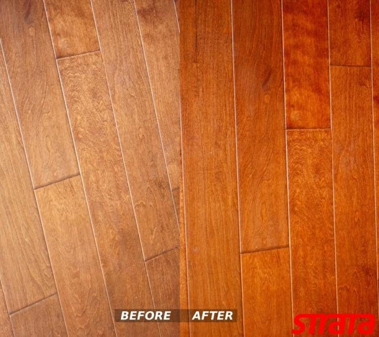 Dustless sanding, Dust Free sanding, Dustless Floor refinishing, Dust free Floor refinishing, Toronto, GTA, Vaughan, Thornhill, North York, Richmond hill, Aurora, Newmarket