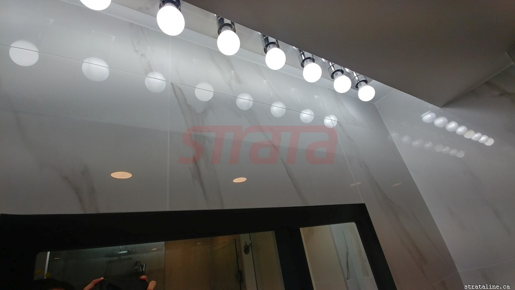 LED-potlight-installation-led-pot-light-electrical-services-by-Strataline.ca-Toronto-Vaughan-Aurora-King-Nemwarket-Markham-Woodbridge-Mississauga