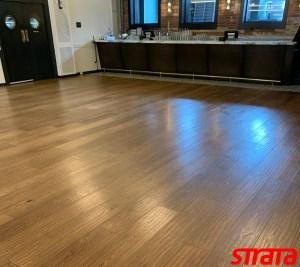 Hard wood Floor Refinishing - Toronto - Vaughan, Maple, Aurora, Newmarket, Mississauga, Woodbridge