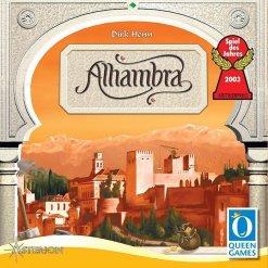 alhambra_gioco_da_tavolo.jpg