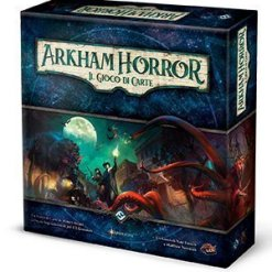 arkham_horror_gioco_di_carte.jpg