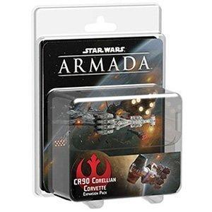 armada_corvetta_corelliana.jpg