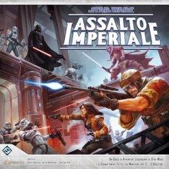 assalto_imperiale_gioco_da_tavolo.jpg