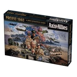 axis_allies_pacific_1940.jpg