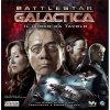 battlestargalactica.jpg