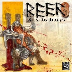 beer___vikings.jpg
