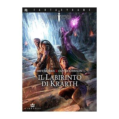 blood_sword_il_labirinto_di_krarth_librogame.jpg