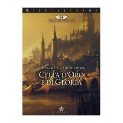 citta_d_oro_e_di_gloria_librogame.jpg