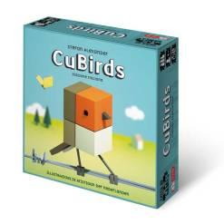 cubirds_gioco_di_carte.jpg