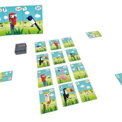 cubirds_panoramica_del_gioco.jpg