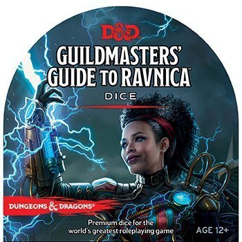 dadi_guildmaster_guide_to_ravnica.jpg