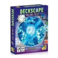 dekscape_l_ora_del_test_escape_room.jpg