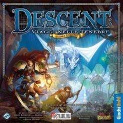 descent__viaggi_nelle_tenebre__seconda_edizione.jpg