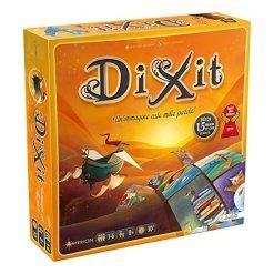 dixit_gioco_da_tavolo.jpg