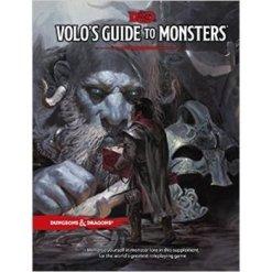 dnd_next_volos_master_guide_gdr.jpg