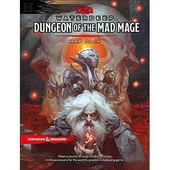 dungeon_of_the_mad_mage_map_pack.jpg
