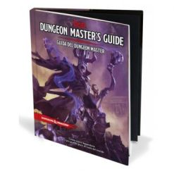 dungeons-dragons-5ed-guida-del-dungeon-master.jpg