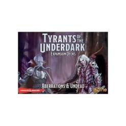 dungeons-dragons-tyrants-of-the-underdark-aberrations-undead.jpg