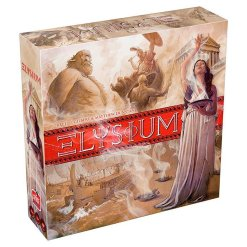 elysium_gioco_da_tavolo.jpg