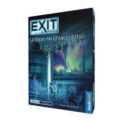 exit - la base nei ghiacci artici.jpg