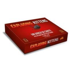 exploding_kittens_gioco_di_carte.jpg
