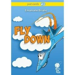 fly_down_gioco_di_carte.jpg