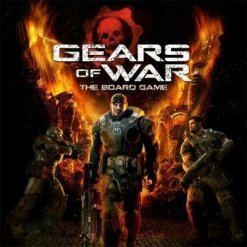 gears_of_war_the_board_game.jpg