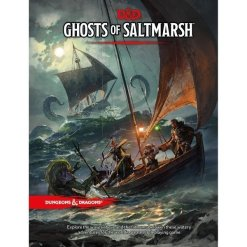 ghost_of_saltmarsh_regular3.jpg