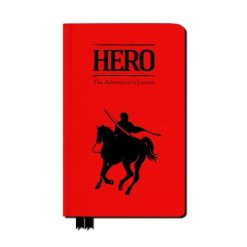 hero-the-adventurers-journal-cover.jpg