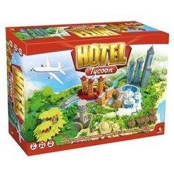 hotel_gioco_da_tavolo.jpg