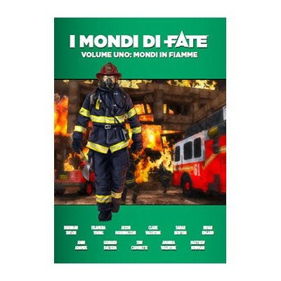 i_mondi_di_fate_gdr.jpg