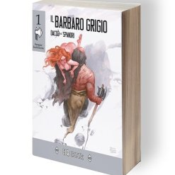 il_barbaro_grigio_librogame.jpg