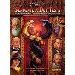 il_serpente_a_due_teste_pulp_cthulhu.jpg