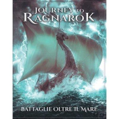 journey_to_ragnarok_battaglie_oltre_il_mare.jpg