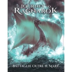 journey_to_ragnarok_battaglie_oltre_il_mare.jpg