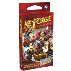 keyforge_il_richiamo_degli_arconti_mazzo_singolo.jpg