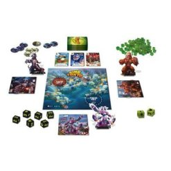 king of tokyo components3.jpg
