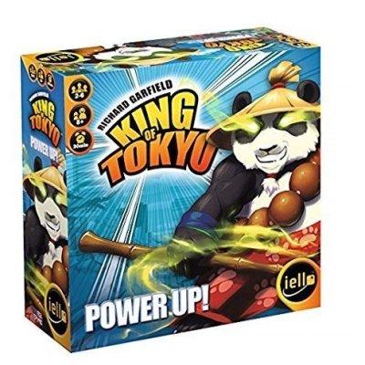 king_of_tokyo_powerup.jpg