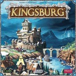 kingsburg.jpg