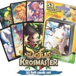 krosmaster_carte_foil.jpg