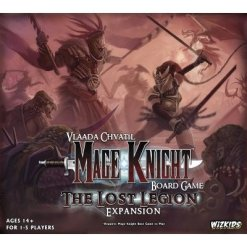 mage_knight_board_game__the_lost_legion.jpg