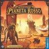 missione_pianeta_rosso_gioco_da_tavolo.jpg
