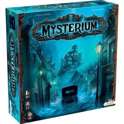 mysterium_gioco_da_tavolo.jpg