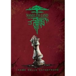 nameless_land_le_dame_della_catastrofe.jpg