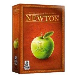 newton_gioco_da_tavolo.jpg