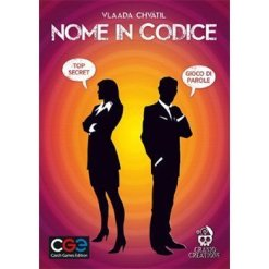 nome_in_codice_gioco_da_tavolo.jpg