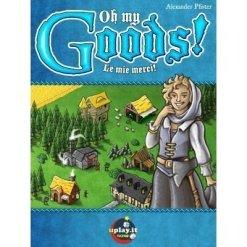 oh_my_goods_gioco_di_carte.jpg