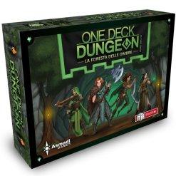 one_deck_dungeon_la_foresta_delle_ombre.jpg